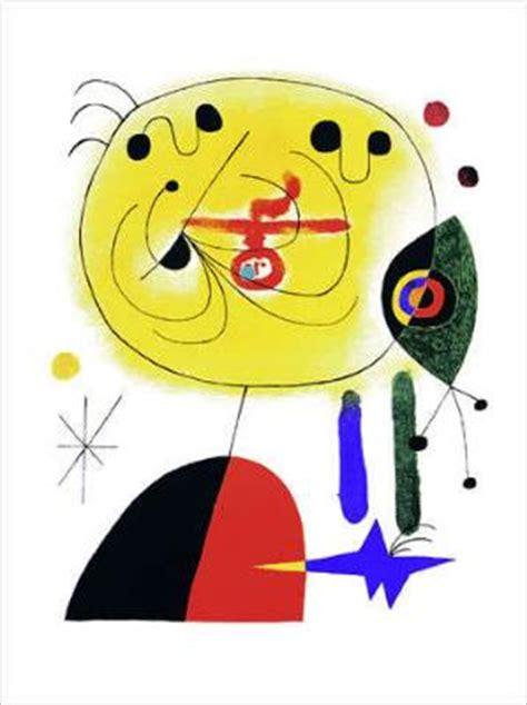 Dali surrealism essay