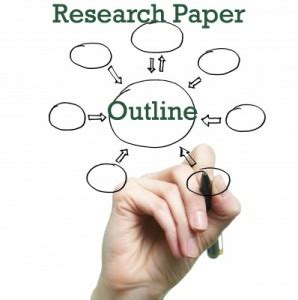 How to write a clinical case study paper